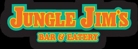 Jungle jim 39 s jungle jim 39 s for Jungle jim s bathroom photos